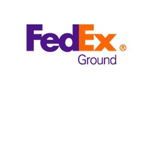 FedEx Route Driver