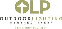 Landscape Lighting Installer