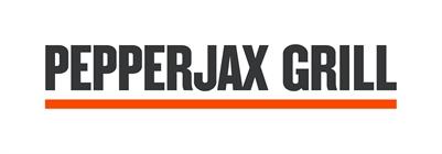 We're Hiring at PepperJax! Starting $9.50/hr