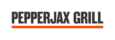 We're Hiring at PepperJax! (Daytime)