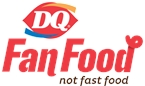 Dairy Queen Overland Park Hiring for Positions
