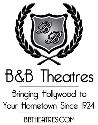 Restaurant Manager - B&B Theatres Jazz Bar and Grill - Liberty, Missouri