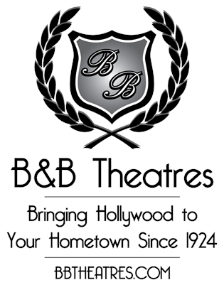 Restaurant Manager - B&B Theatres Jazz Bar and Grill - Liberty, Missouri