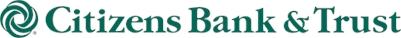 Bank Teller - Financial Services Representative