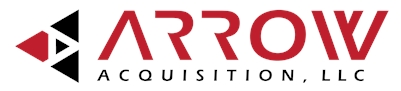 Material Handler / Forklift Operator