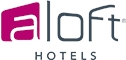 The Aloft Leawood Overland Park has IMMEDIATE Openings!
