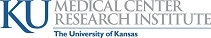 Research Education and Training Coordinator