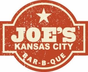 Joe's Kansas City Bar-B-Que - FRONT LINE POSITIONS