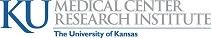 Clinical Trials Contracts Associate I