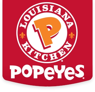 Popeyes - $9/Hour!  Cashiers, Cooks & Prep-Cooks Needed at our Gladstone, MO Location!