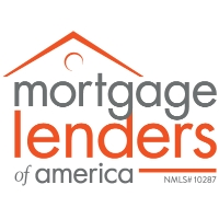 Mortgage Loan Officer/ Inside Sales