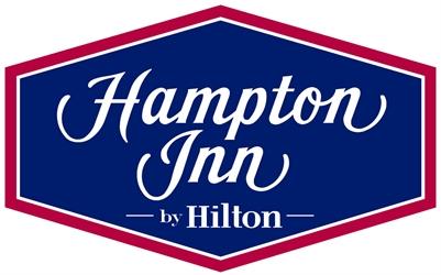 Hampton Inn by Hilton Belton, MO Front Desk, Night Audit & Housekeeping