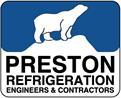 Ammonia Refrigeration Technician