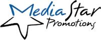 Media Star Promotions Crystal Anifantis