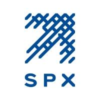 SPX Cooling Technologies Joey Henry
