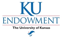 KU Endowment Association Sandra Gilliland