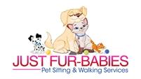 Just Fur-Babies Pet Sitting & Walking Services kelly detherow