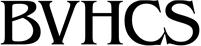 BVHCS, Inc. Chris Hecker
