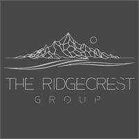 The Ridgecrest Group Katlyn Brady