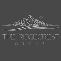 The Ridgecrest Group Katlyn Brady