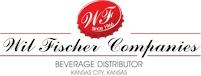 Wil Fischer Distributing of Kansas Erin Lee