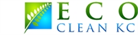Eco Clean K.C. Jacqueline Bush