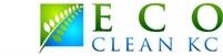 Eco Clean K.C. Jacqueline Bush