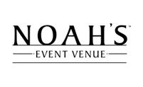 NOAH'S Event Venue Camille McAlmont