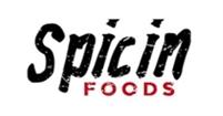 Spicin Foods Rebecca Reese