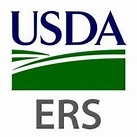 USDA, Economic Research Service Angela Brees