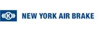 New York Air Brake, LLC Joanna Lyon