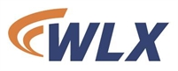 WLX Transport Adam Kleinschmidt