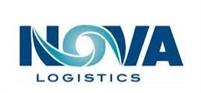 NOVA Logistics, LLC Andrea Liberty