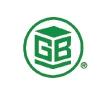 Green Bay Packaging Inc. Dave Mogan