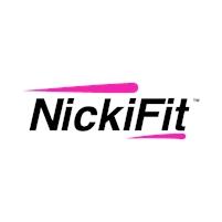 NickiFit LLC Nicki Jones