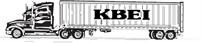 Kallmeyer Bros. Enterperises, Inc. Dustin  Kallmeyer