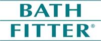 Bath Fitter Roger King