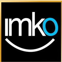 Imko Workforce Solutions Mey Fong
