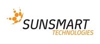 SunSmart Technologies Jennifer Stroud