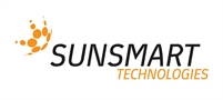 SunSmart Technologies Jennifer Stroud