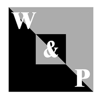 Waldeck & Patterson Meagan Blackwell-Patterson