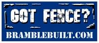 Bramble Built LLC Amber Bramble