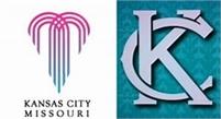 City of Kansas City Missouri Laurie Abbott