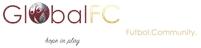 GLOBAL FC MARIYA GOODBRAKE