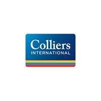 COLLIERS INTERNATIONAL/KANSAS CITY Dianna Hendrix
