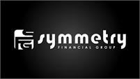 Symmetry Financial Group Jonathan Shirley