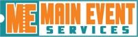 Main Event Services Jason Muzzey