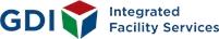 GDI Services Inc. Andrea Robinson