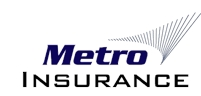 Metro Insurance Agencies Griszelda Hankins