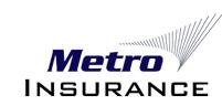 Metro Insurance Agencies Griszelda Hankins